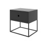 debowy-stolik-pomocniczy