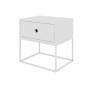 minimalistyczna-szafka-arsen