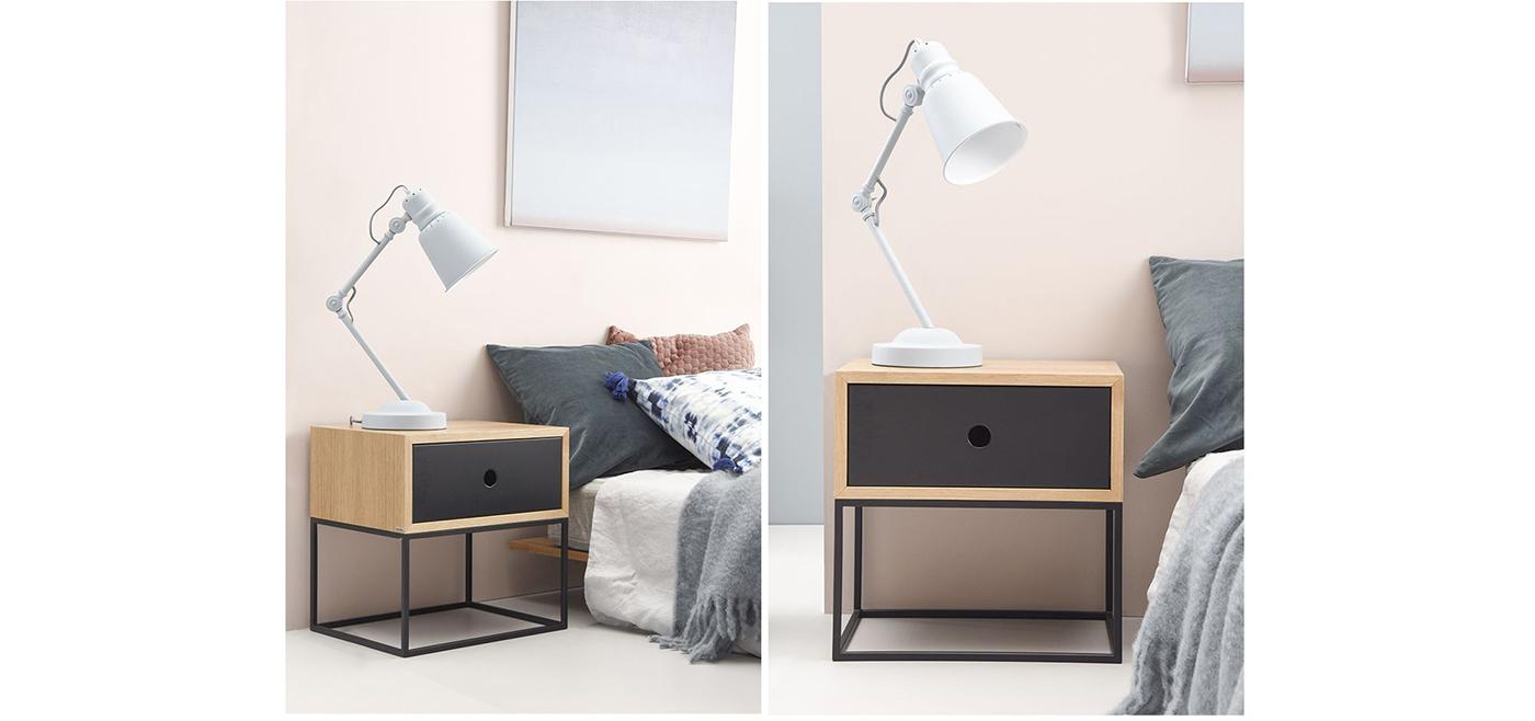 minimalistyczna-szafka-arsen3