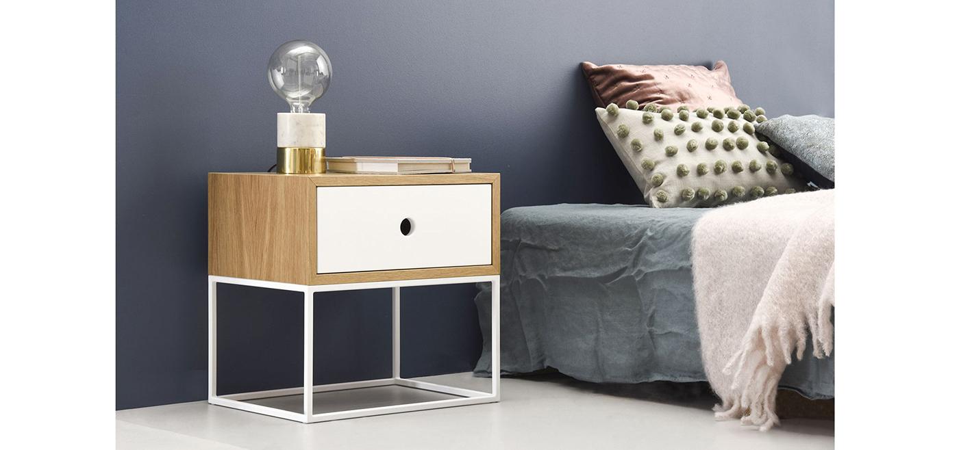 minimalistyczna-szafka-nocna-arsen-z-szuflada