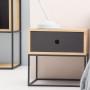 minimalistyczny-stolik-nocny