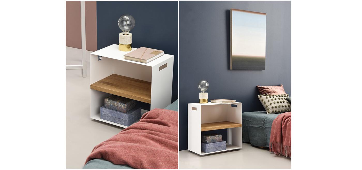 minimalistyczny-stolik-nocny4