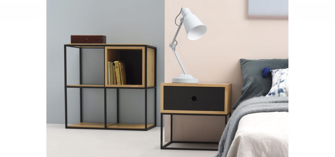 nowoczesna-szafka-nocna-z-szuflada