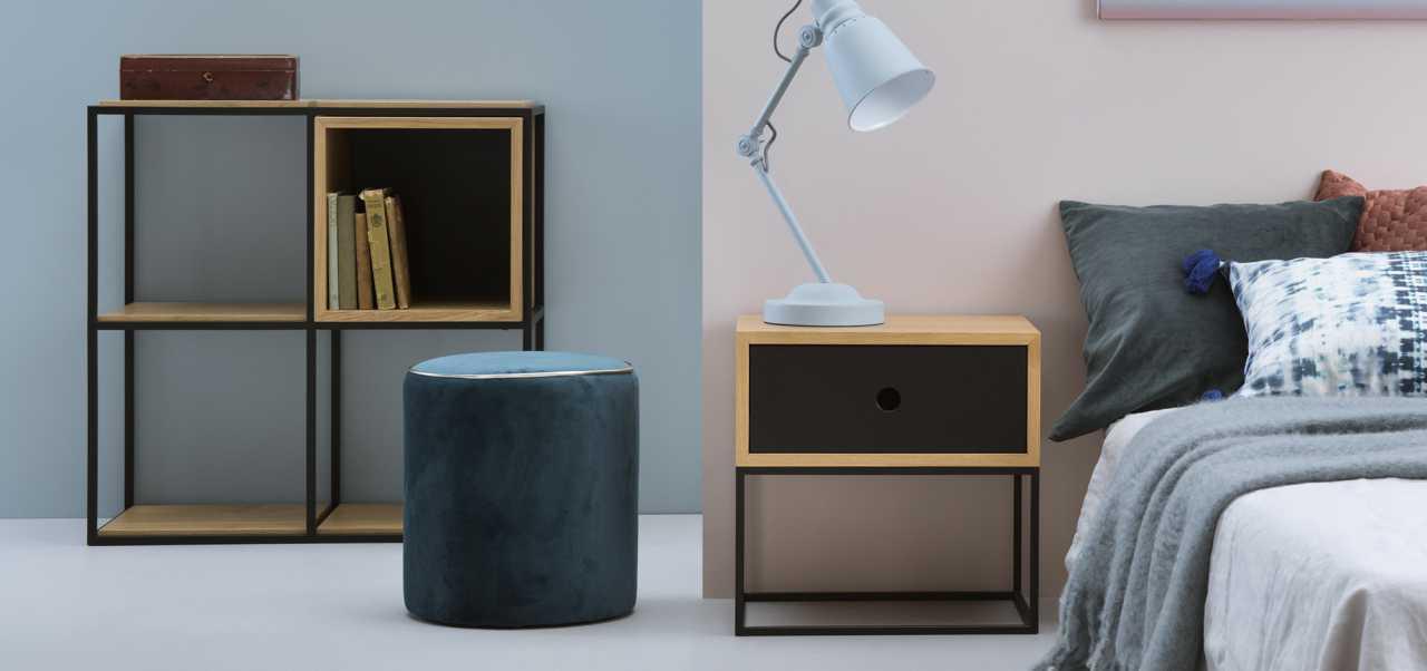 nowoczesny-stolik-nocny-z-szuflada-arsen