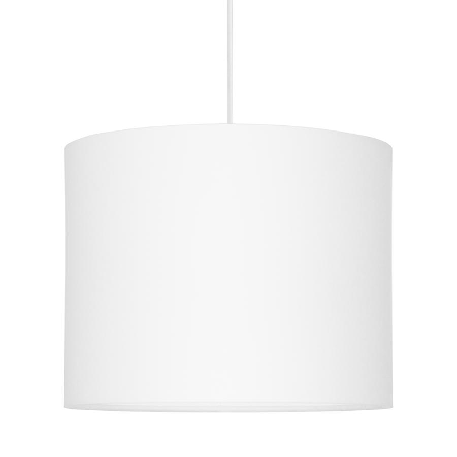Lampa sufitowa MINI Czysta biel