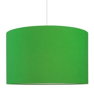 Lampa sufitowa Soczysta zieleń