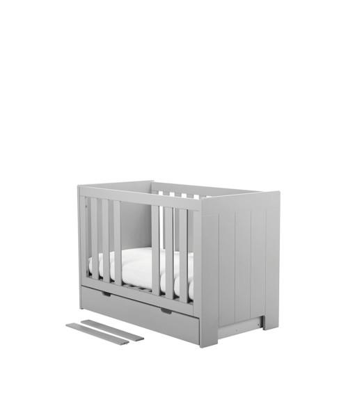 Pinio-Calmo-łóżeczko-120x60-cm-3-szare-1000x1143