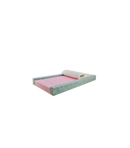 Pinio-Sensitive-materac-120x60-cm-b-1000x1143