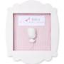 Memory Box - Różowy dla dziewczynki