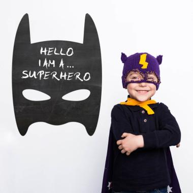 naklejka-tablicowa-maska-superbohatera-naklejki-na-sciane-naklejki-scienne.jpg