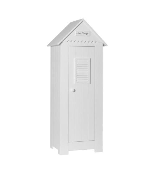 Pinio-Marsylia-szafa-1-drzwiowa-drewno-a-1000x1143