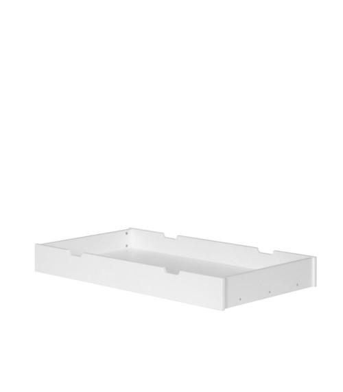 Pinio Marsylia – szuflada do łóżeczka 120×60 cm