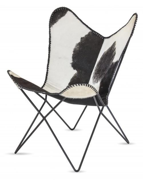 Oryginalny fotel wypoczynkowy. Połączenie designu i funkcjonalności. Jego surowy charakter powoduje,ze pasuje do aranżacji w stylu LOFT , WINTAGE lub ETNO