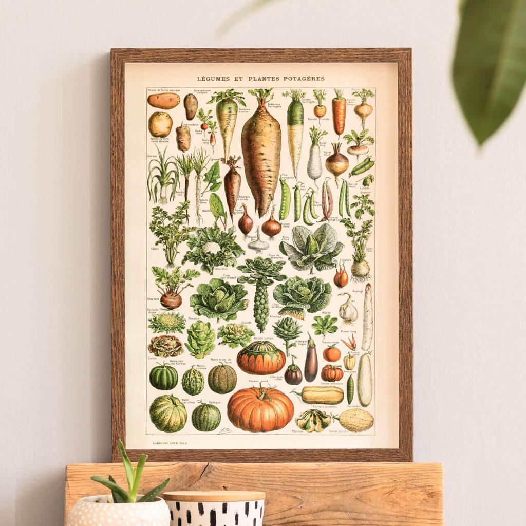 plakat do kuchni, plakat do salonu, plakat do jadalni, plakat do kawiarni, plakat do restauracji, obraz do restauracji, obraz do jadalni
