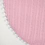 Malmo-Pink--mata-1-1-1000x1143