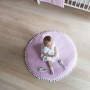 Malmo-Pink-mata-1-1000x1143