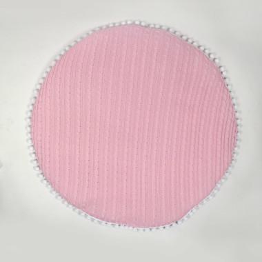 Malmo-pink--mata-3-1000x1143