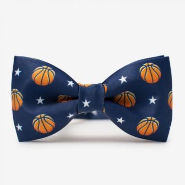 mucha-basketball