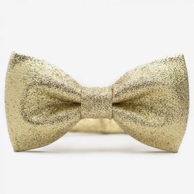 mucha-gold