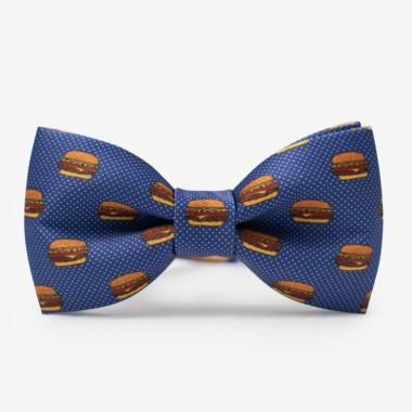 mucha-hamburger
