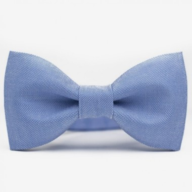 mucha-light-blue