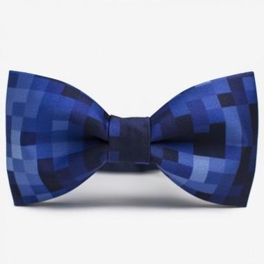 mucha-navy-pixel