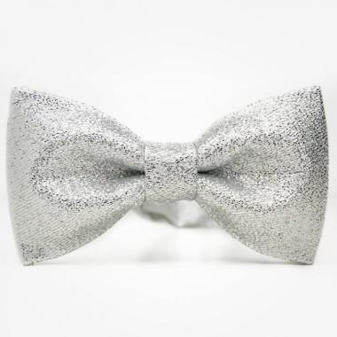mucha-silver