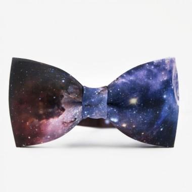 mucha-spaceflight