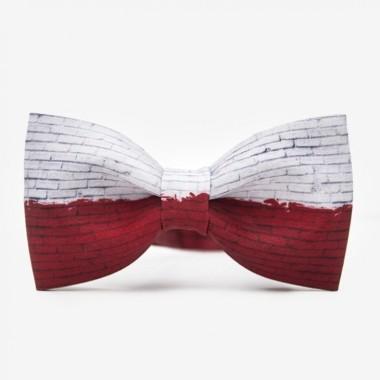mucha-white-and-red
