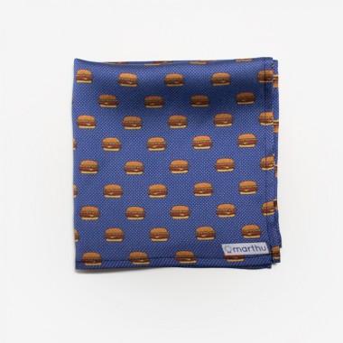 poszetka-hamburger