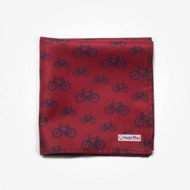 poszetka-ride-my-bike