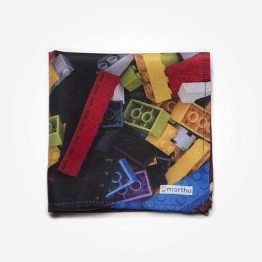 poszetka-toy-blocks