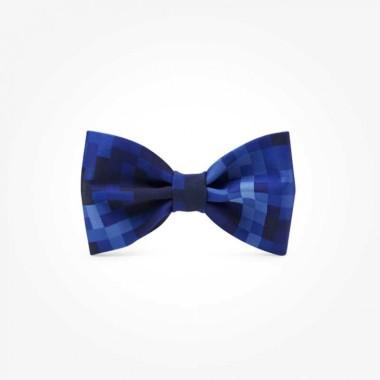 spinka-do-wlosow-niebieska-pixel