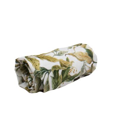 Amazonia- przescieradlo do lozeczka. Prześcieradło wykonane z wysokiej jakości tkaniny, zakładane na gumkę.