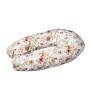 Coco Flower – wielofunkcyjna poduszka dla kobiet w ciąży i do karmienia