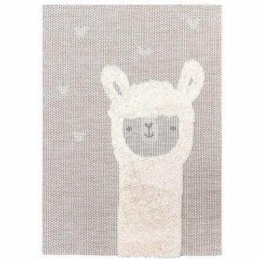 Dywan-Lovely-Lama-120x170cm-(2)