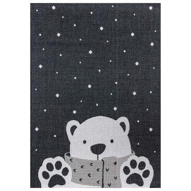 Dywan-White-Bear-160x230cm