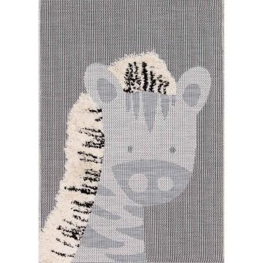 Dywan-Zebra-120x170cm