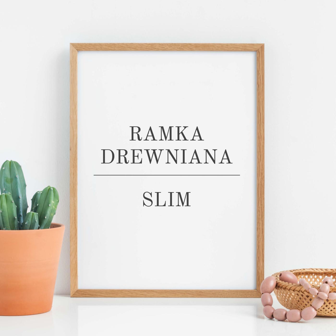 2076-ramka-slim-drewniana