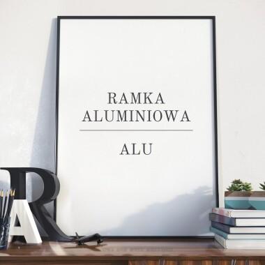 2116-ramka-alu-czarna