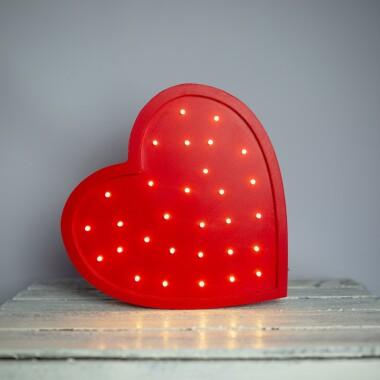 lampa-lights-my-love-.serce