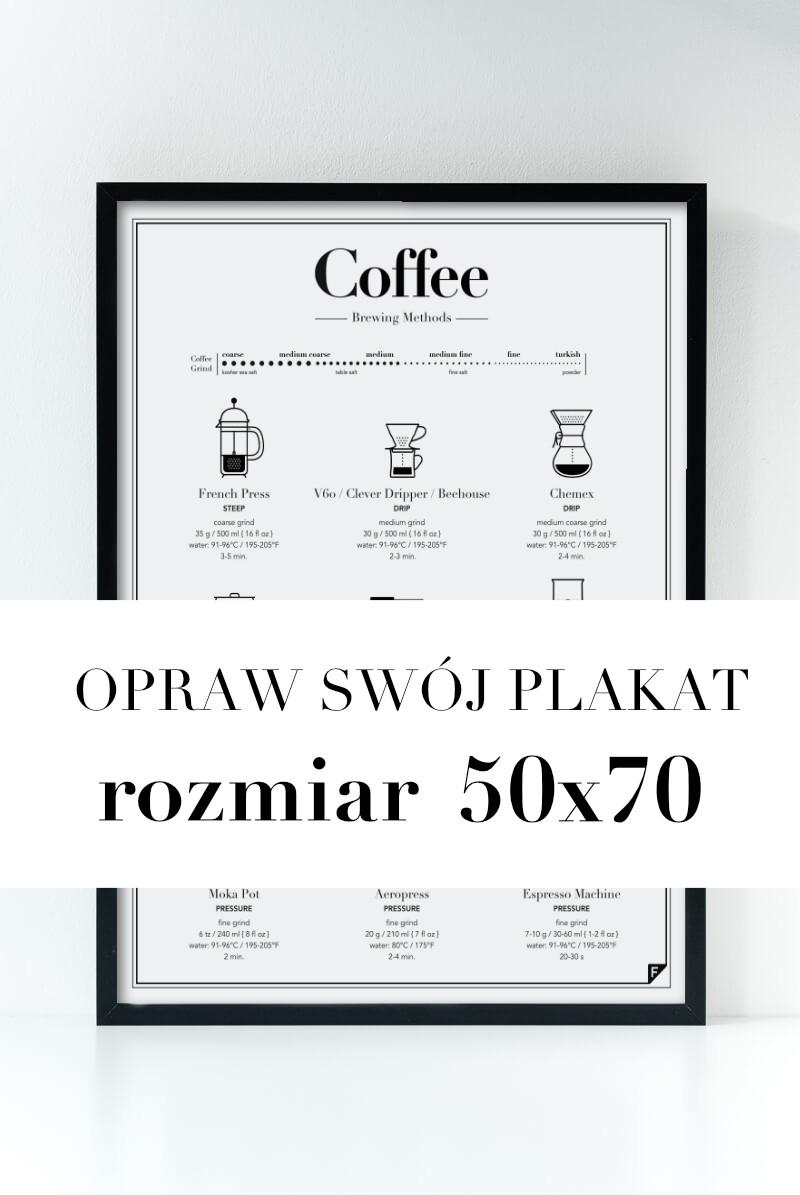 1702-follygraph-gift-frame-50x70-1
