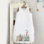 Amsterdam – śpiworek niemowlęcy różne rozmiary-_c-1000x1143