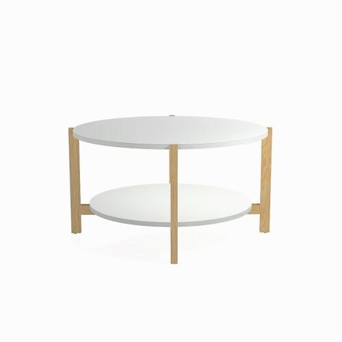 okragly-stolik-z-polka-drewniane-nogi-nlevel2