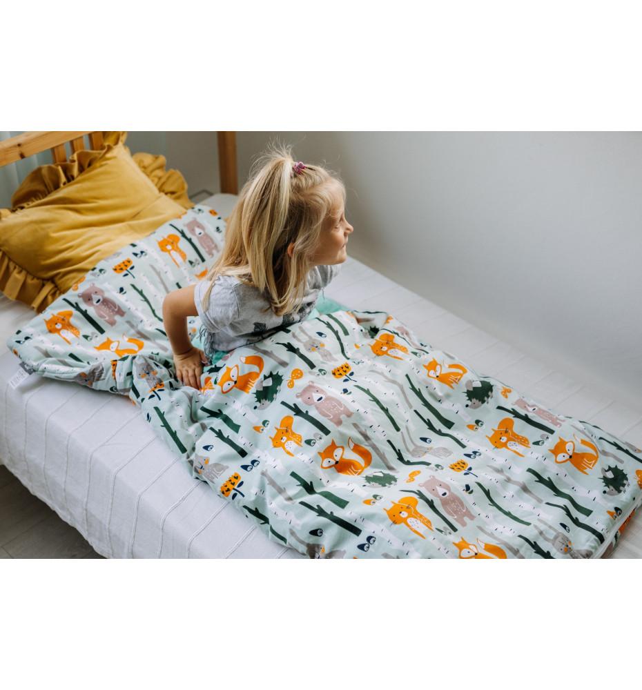 spiwor-bawelniany-wypelnieniem-spania-dla-dzieci-kroliczki1