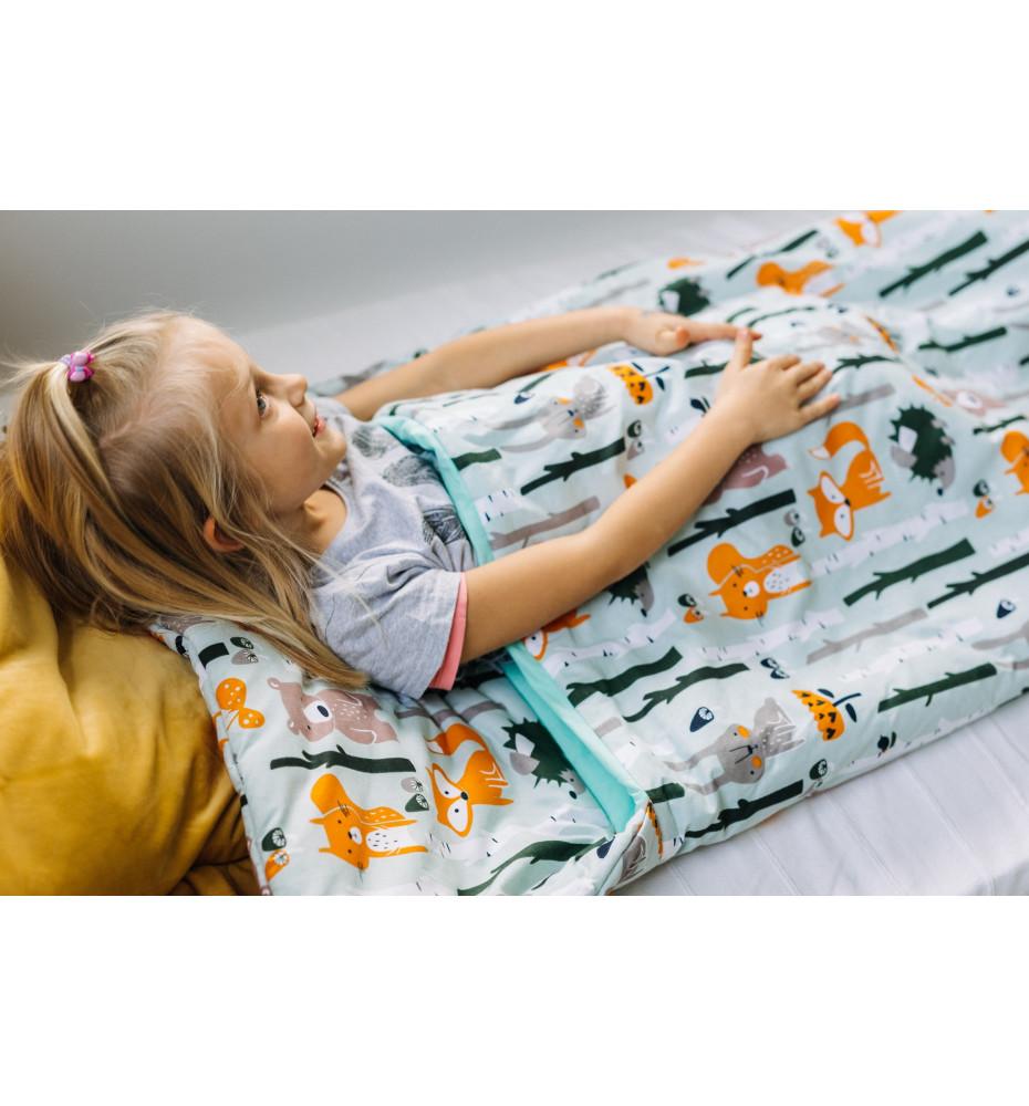 spiwor-bawelniany-wypelnieniem-spania-dla-dzieci-kroliczki2