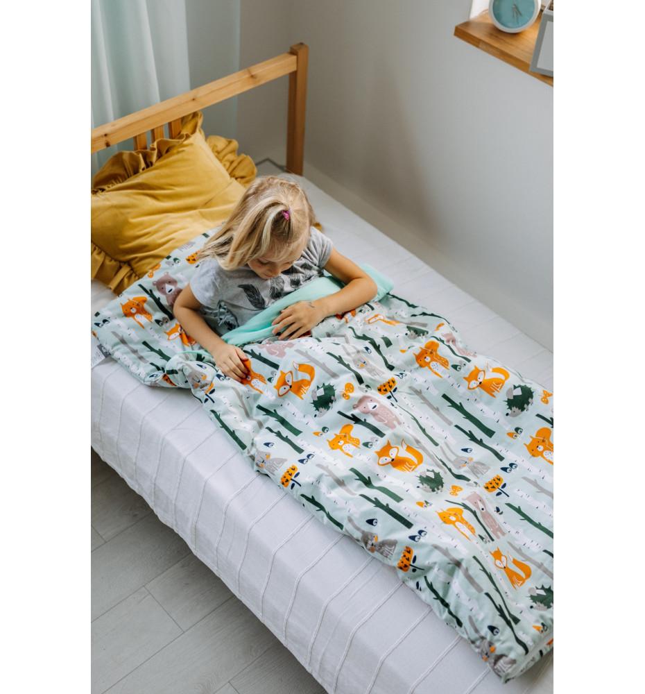 spiwor-bawelniany-wypelnieniem-spania-dla-dzieci-kroliczki4