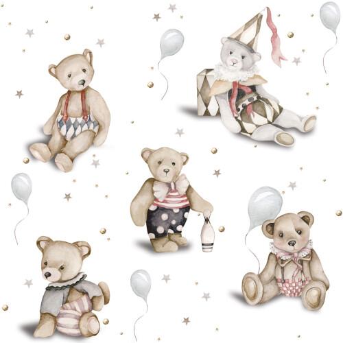 TFTA_teddy_bears_-white_100x100