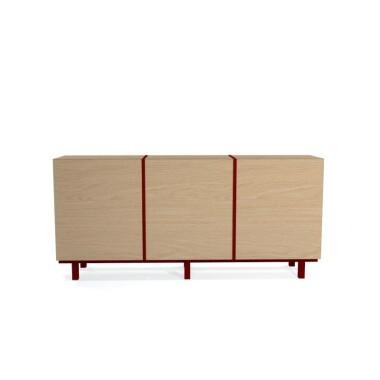 kom-verysimpl3-pro-nowoczesna-ogromna-drewniana-komoda-z-drewnem-183cm