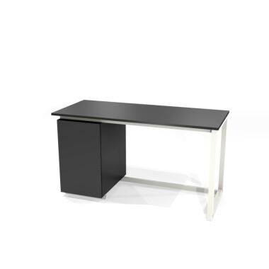 b-des43-color-kolorowe-biurka-z-kontenerkiem-o-uniwersalnym-montazu-drewniane-nogi